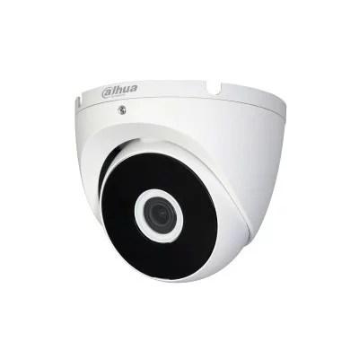 Dahua HDCVI Camera HAC-T2A51