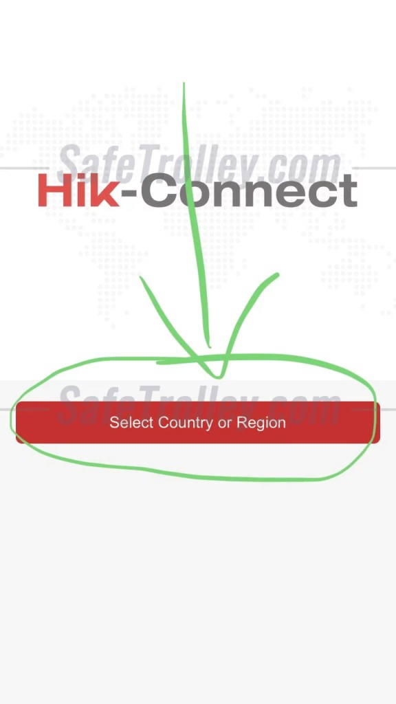 How to Use Hik-Connect on Mobile (iOS and Android)