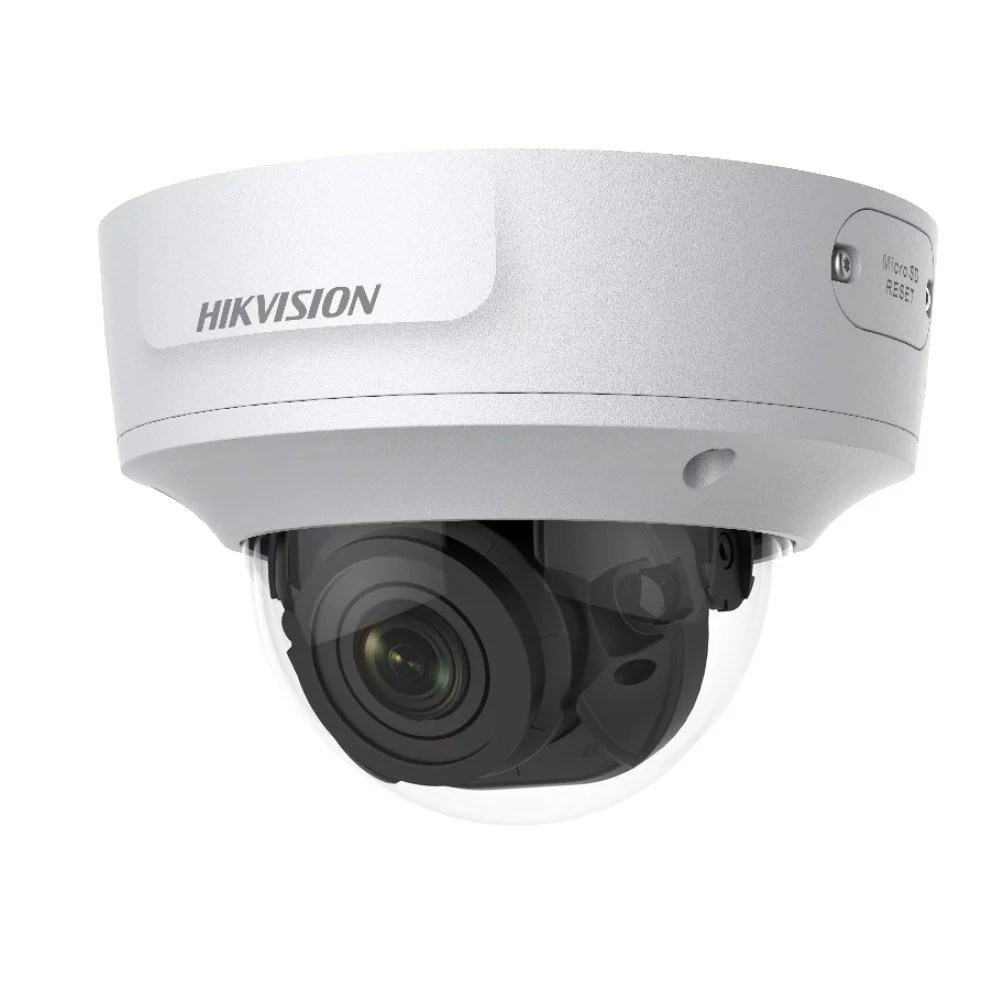 Hikvision IP Camera DS-2CD2745G1-IZ(S)