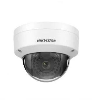 Hikvision IP Camera DS-2CD3141G0-I