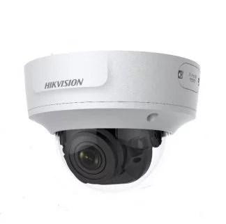 Hikvision IP Camera DS-2CD3785G1-IZS