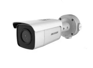 Hikvision IP Camera DS-2CD3T85G0-4IS(B)