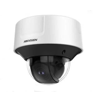 Hikvision IP Camera DS-2CD5585G1-IZ(H)S