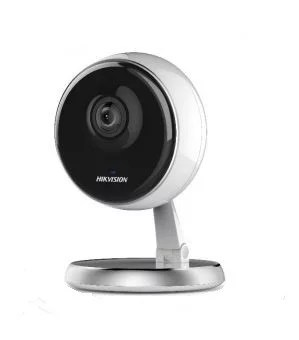 Hikvision IP Camera DS-2CV2U32G1-IW
