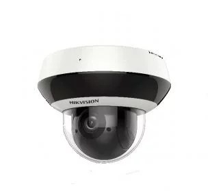 Hikvision IP PTZ Camera DS-2DE2A404IW-DE3