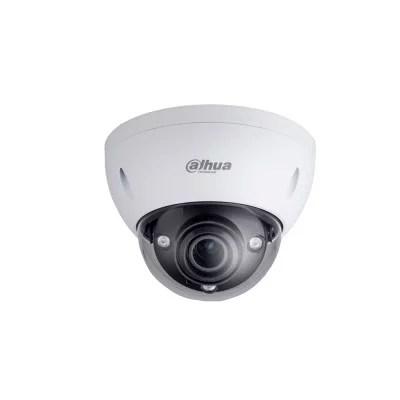 Dahua IP Camera IPC-HDBW81230E-Z