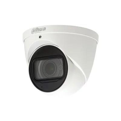 Dahua IP Camera IPC-HDW5631R-ZE