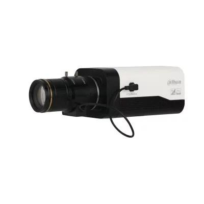 Dahua IP Camera IPC-HF8232F-HDMI