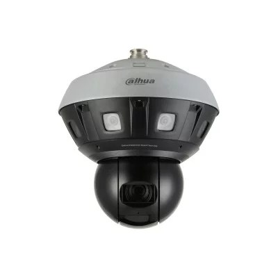 Dahua PTZ IP Camera PSDW81642M-A360
