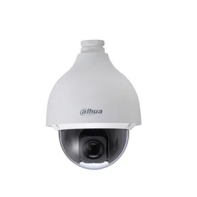 Dahua PTZ HDCVI Camera SD50131I-HC(-S3)