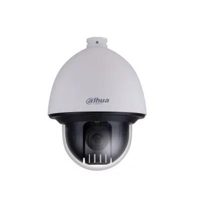 Dahua PTZ HDCVI Camera SD60430I-HC
