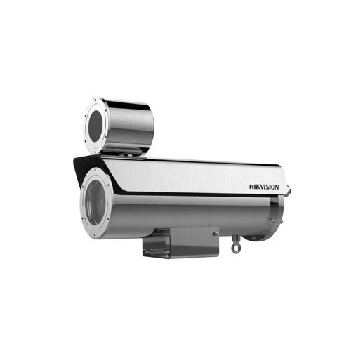 Hikvision Explosion-Proof IP Camera DS-2DB4223I-CX (WE/316L)