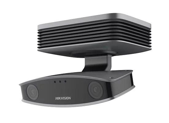 Hikvision iDS-2CD8426G0-F-I