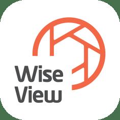 Best Surveillance Camera App