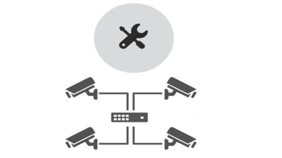best-CCTV-training-institute-in-India