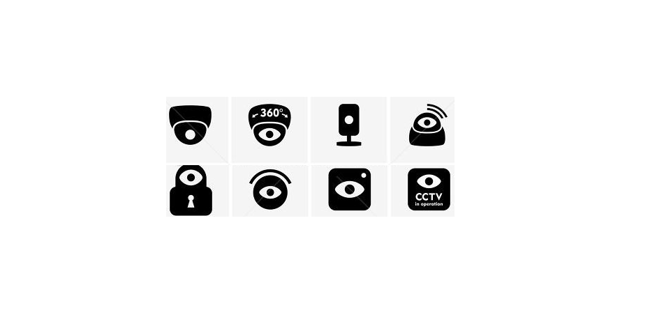 What is an IP camera  IP cameras advantages and troubleshoot.