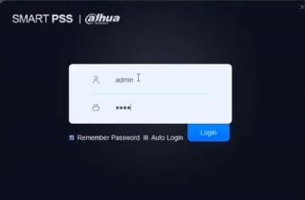 dahua dvr software for pc free download