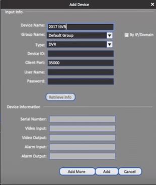 flir-cloud-client software-for-pc-7