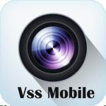 Vss-Mobile-For-PC-logo