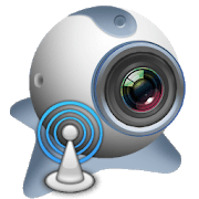 Asee for PC Download Free