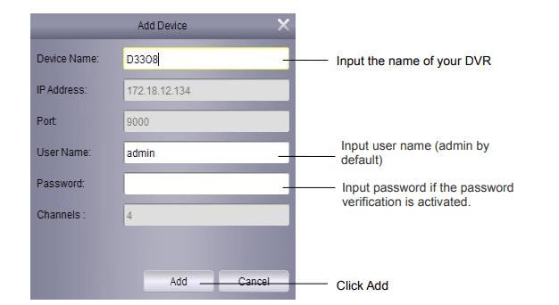 iUVS Plus for Mac