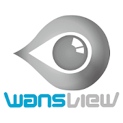 Wansview App for PC Free Download