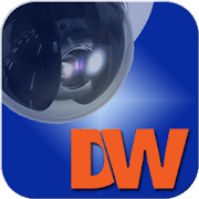 DW VMAX by Digital Watchdog