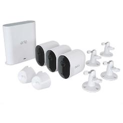 Arlo Pro 3 Surveillance System