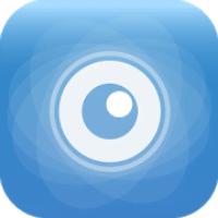 Application's Logo
