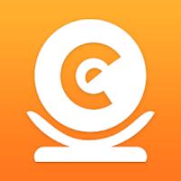 EBit CMS Logo