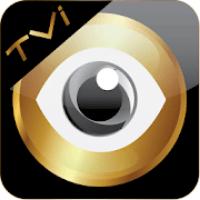 iZee2 App Logo