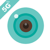 Logo of 5GSee Application