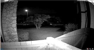 TIGERSECU TS-5MP-60 B01 Super HD Outdoor Security Camera4