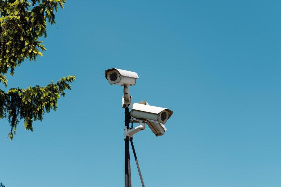 TIGERSECU TS-5MP-60 B01 Super HD Outdoor Security Camera7