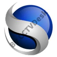 Eclipse View Software Logo