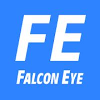 Logo of FE DVR App
