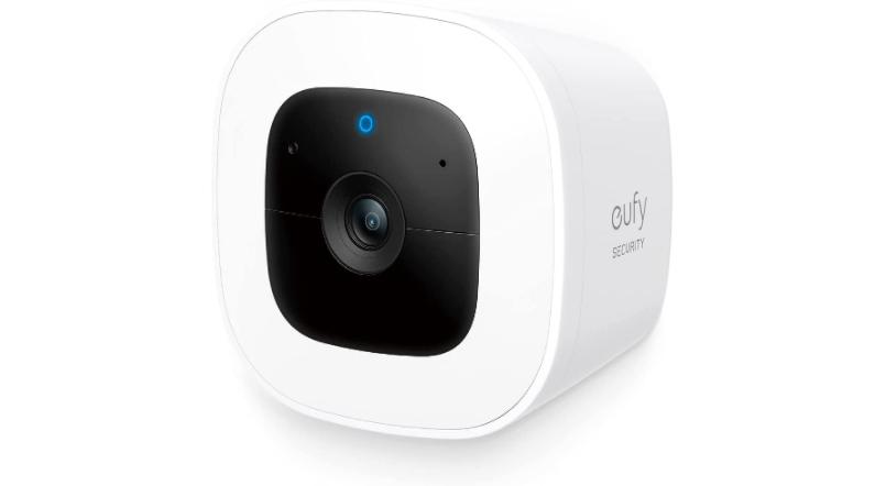 Eufy Security SoloCam L20