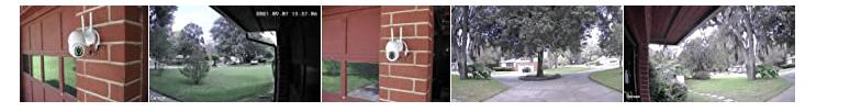 SOVMIKU SFWHD313 PTZ 3MP Outdoor Security Camera 18