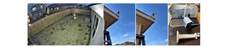 Soliom S100 Outdoor Camera 16