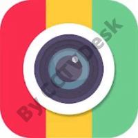 xmartO WallPixel Logo