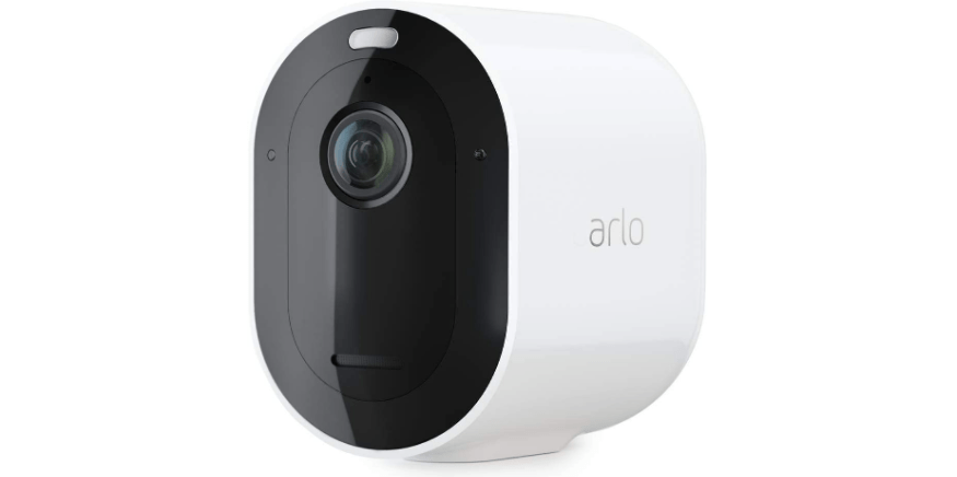 Best Outdoor CCTV Cameras For Home 1