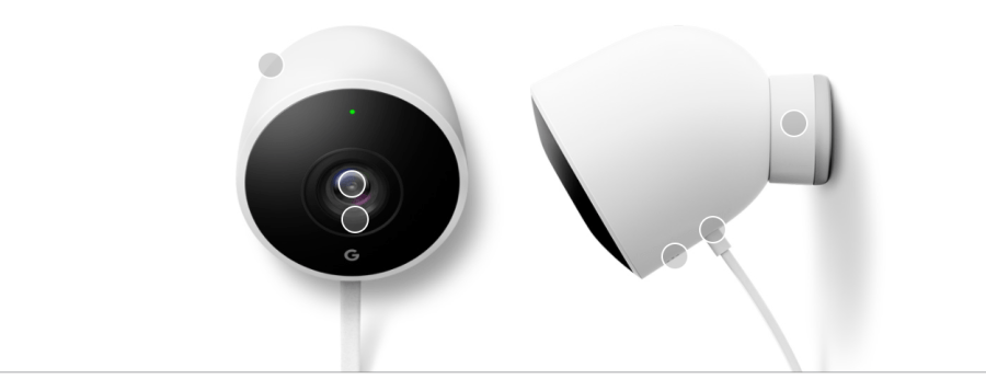 Best Outdoor CCTV Cameras For Home 7