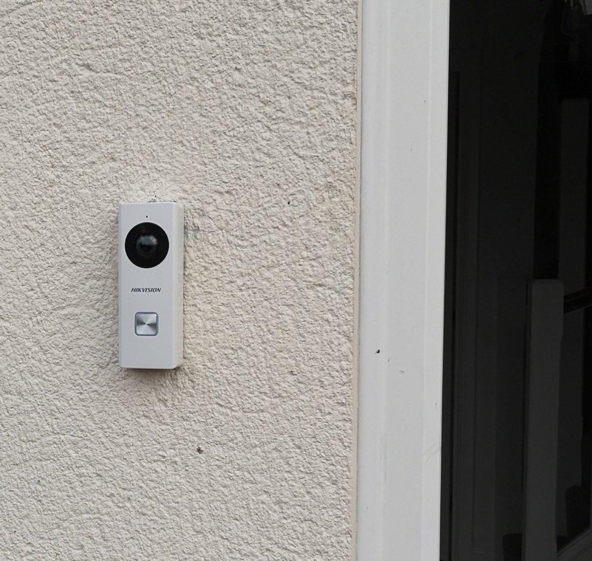 CCTV GWYNEDD