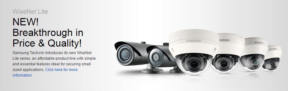 Samsung-CCTV-Dubai