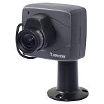 Vivotek-Box-IP-Cameras-Dubai