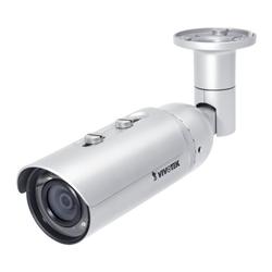 Vivotek-Bullet-IP-Cameras-Dubai