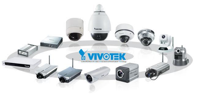 vivoteck-cameras-dubai