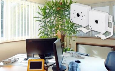 Vivotek-Cube-IP-Cameras-Dubai