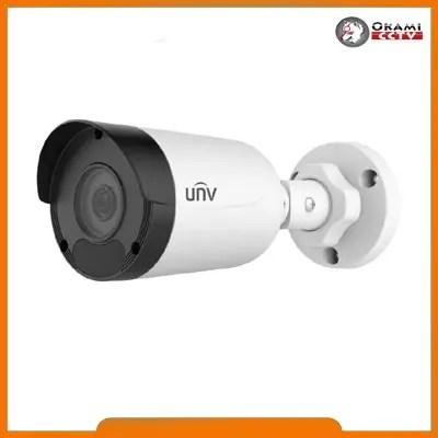 ip camera รุ่น IPC2C22LR3-PF28-TS