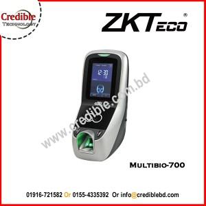 Multibio700